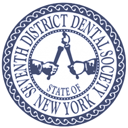 Monroe County Seventh District Dental Society